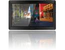 DStv Mobile Walka 7 Portable TV