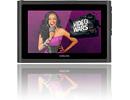 DStv Mobile Walka 4.3 Portable TV